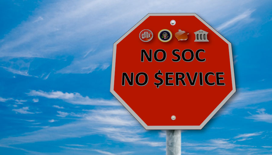 Why Earn SOC 2 Certification