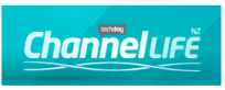 channellife.co.nz/security-and-compliance