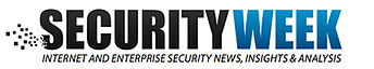 Security Week, NIST Cybersecurity Framework