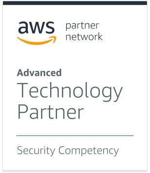 AWS security comp