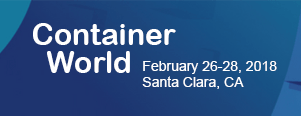 Container Security World