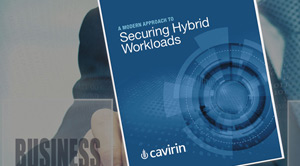 Securing Your Hybrid Environment