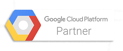 Google Cloud Platform Security Partner