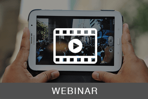 Webinar/Demo - Cavirin's next generation security assessment and remediation platform