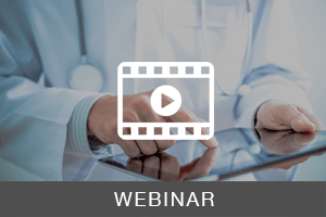 Webinar - Automate HIPAA Compliance on a Hybrid Cloud