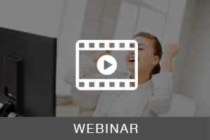 Webinar -  Implementing and automating CSF and NIST 800-171 across