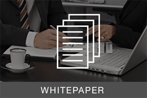 Whitepaper - Cloud security is a shared responsibility.