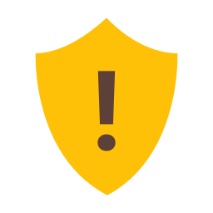 icons-warning-shield