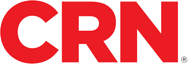 CRN Emerging Vendors Cybersecurity