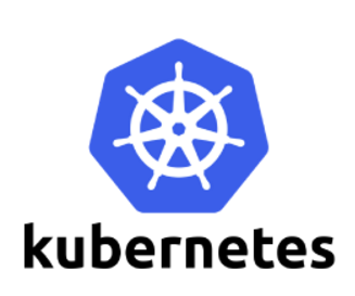 Contributing to CIS Security Benchmark for Kubernetes is easy