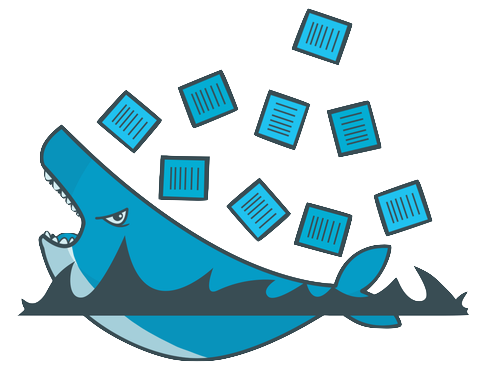 Docker Container Security and STRIDE