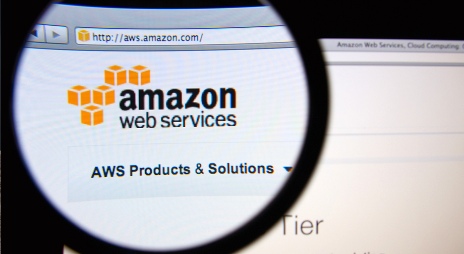 Amazon Web Services - Security in AWS